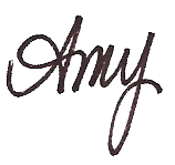 amy-signature-alpha