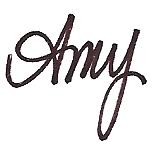 amy-signature-alpha
