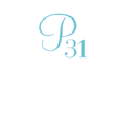 p31-logo