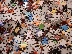 pile-of-jigsaw-puzzle-pieces
